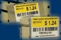 Scan Hook Label Holders
