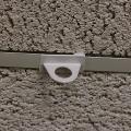 Ceiling Twist Loop