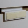 Slatwall Adapter