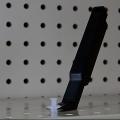 Sturdy Plastic Fastener Remover