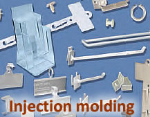 injection_molding
