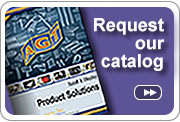request-our-catalog-2